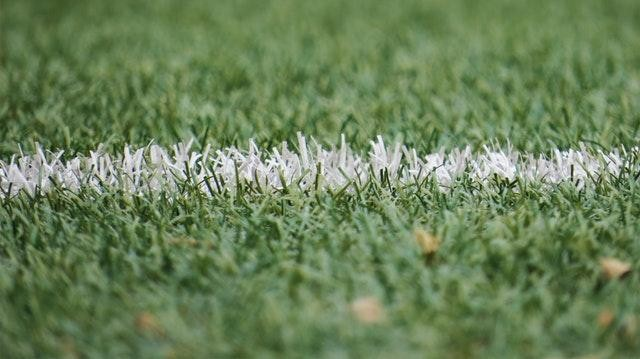 3 Reasons Why You Should Switch from Natural Grass to Artificial Turf
