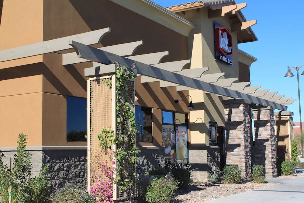 Commercial Landscaping Businesses