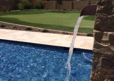 around pools 0023