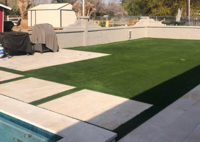 turf products 135